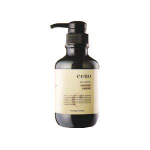 ceno_shampoo