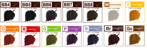 chart_color_yoko