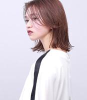 chuo_takahashi_1222_2_1