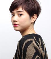 hair_ishii_style11-4
