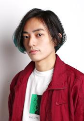 har_nishio_style12_7_t